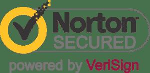 Guaranteed Safe & Secure Checkout